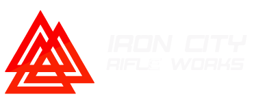 Iron City Rifle