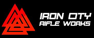 Iron City Rifle